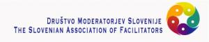 Logo DMS