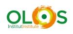 OLOSlogo2